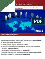 010 Geografia Portugues No Mundo 1