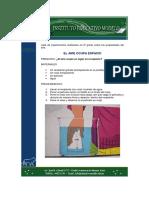 SextoGradoExperimentos.pdf