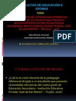 DIAPOSITIVAS PACAHUALA