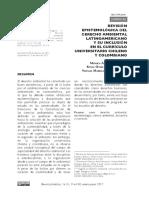 Artículo Jurídicas.pdf