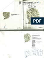 108817759-Mates-4-Eso-Santillana-Kevin-Libro.pdf