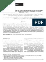 v21n4a11.pdf