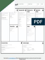 Formato-Lienzo-de-Modelo-de-Negocio-_CANVAS_.pdf