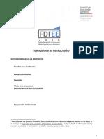 FormularioPostFDIEE2018 (1)