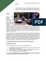 fichas_accion_2.pdf