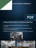 Principales leyes y acontecimientos.pptx