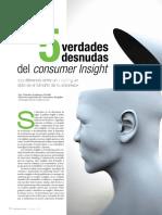 Marketingnews 5verdadesdesnudasdelinsightcolombia 121115160740 Phpapp01