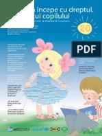 Conventie_Drept_Copil_20_Plus_Ikea.pdf