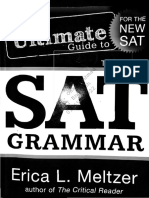 SAT Writing - Erica Meltzer.pdf