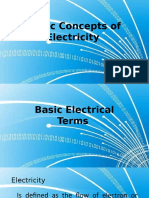 Basic Concepts of Electricity.pptx
