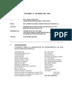 INFORME+DE+ADICIONAL+N-¦+01++Y+AMPLIACI+ôN+DE+PLAZO rev1