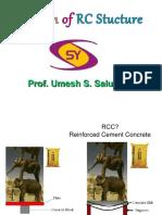 SYPoly RCC Umesh 123