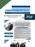 Kesesuaian Software dengan Regulasi.pptx