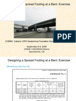 No_5B_ LRFD_Designing a Spread Footing _Excrcise_All_islam.ppt