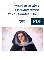 MensajesElEscorial_10_1996