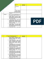 DIM Draft RPP Perencanaan Ruang Laut 14 April 2016_ Masukan ITS
