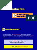 002 PRINCIPIOS DE MANTENIMIENTO.ppt