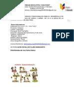 PROYECTO FIDAL.docx