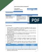 FCC1-U3-SESION 04.docx.doc