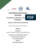 jlechuga_educacionehistoriaenladefiniciondelaidentidadnacional