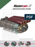 MCAMX6_Administrator_Guide.pdf