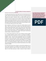 Carranza - Tartuffo Dramaturgia Parcial.docx