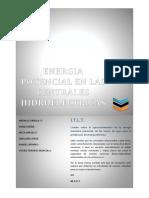 ENERGIA_POTENCIAL_EN_LAS_CENTRALES_HIDRO.docx
