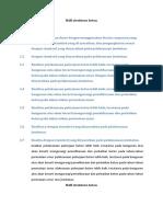 Struktur Scc New PDF