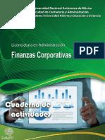 LA_1625_07027_C_Finanzas_Corporativas.docx