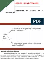 05_Planteamiento Del Objetivos
