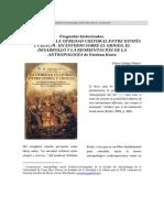 Dialnet-PreguntasHistorizadasNotasEnTornoALaOtredadCultura-5689744.pdf