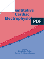 cardiac electrofisiology.pdf