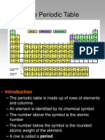 periodic table.ppt