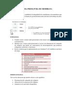 ROTURA PREMATURA DE MEMBRANA.docx