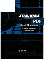 Starfields.pdf