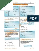 10. POTENCIAS Y RAÍCES.pdf