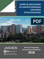 Manual Tecnico NSE 7.9 2018