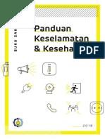PK & kesehatan