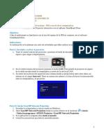 guia-pdi-teamboard-draw.pdf