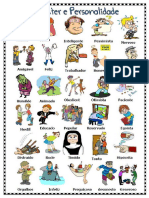 adjetivos-para-descrever-caracter-e-personalidade-dicionario-ilustrado_14687.doc