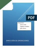 Edoc.site Deber 7 Vfpdf