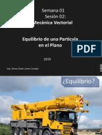 Principios de Mecanica Vectorial-Estatica 02