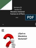 Principios de Mecanica Vectorial-Estatica 01.pdf