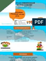 Nilam 2019 - Copy