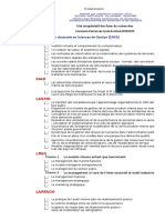 03 Formation Doctorale Sciences de Gestion