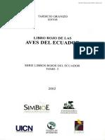 Libro Rojo Aves.pdf
