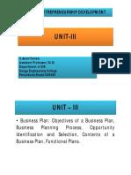 2018_14GEE81_Unit_III