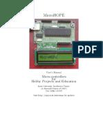 234112245-Micro-Hope.pdf