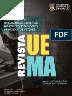 REVISTA-UEMA-FINAL-WEB.pdf