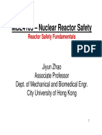 MBE4105_Reactor Safety Fundamentals.pdf